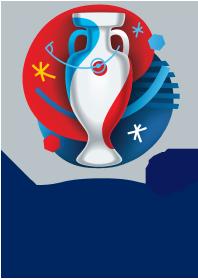 یوفا یورو ۲۰۱۶ / UEFA Euro 2016