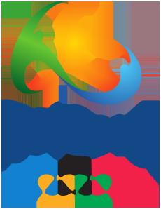 ریو ۲۰۱۶ / Rio 2016
